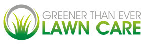 Greener Than Ever Lawn Care
